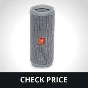 Best Waterproof Bluetooth Speakers for Boat