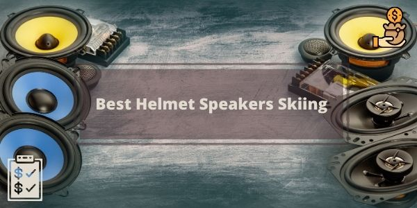 Best Budget Component Speakers
