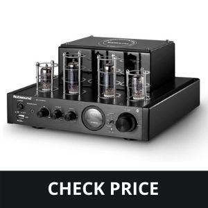 Nobsound MS-10D MKIII Power Amplifier